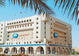 Banking and Finance Iprotek Qatar