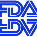 FDA meeting on stem cell regs: mostly who's who of anti-regulation forces
