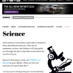 Wired Gives Nod to Knoepfler Lab Stem Cell Blog