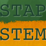 Do you believe in STAP stem cells new poll: week two
