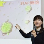 RIKEN Report Is Virtual Acid Bath of Criticism for Obokata: What's Next?