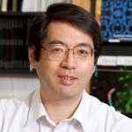 Stem cell tragedy: Yoshiki Sasai commits suicide