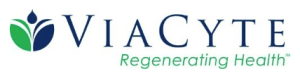 ViaCyte New Logo
