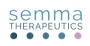 Semma Therapeutics