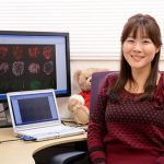 Haruko Obokata (小保方 晴子) new book on STAP cells & more