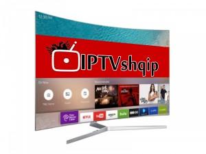samsung-tv copy