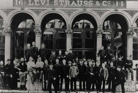 239801g-levis-company-history-1853