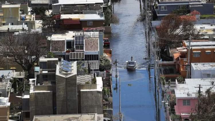 242663g-170925-hurricane-maria-puerto-rico-flooding-se-250p_86b490fb7cdfb9077a3cdf5bc58a749b666666666