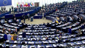Επανέρχεται η συζήτηση για περί εξάλειψης των φορολογικών παραδείσων εντός και εκτός Ευρώπης