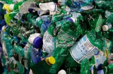 plastic-waste-708