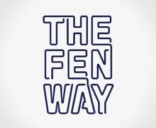 thefenway_thumbnail