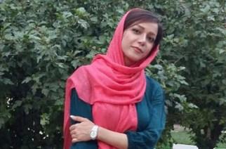 Ung kvinnlig ingenjör begår självmord efter övergrepp i fängelset