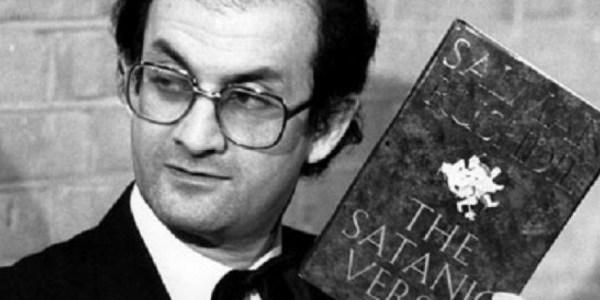 Iran: 300 tusen dollar priset för genomförande av Salman Rushdies död av IRGC intressebolag och annan regim institutioner