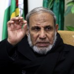 Mahmoud Al-Zahar co-founder of Hamas talking to Iran'sView in an exclusive interview.
