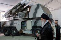 leader-missile