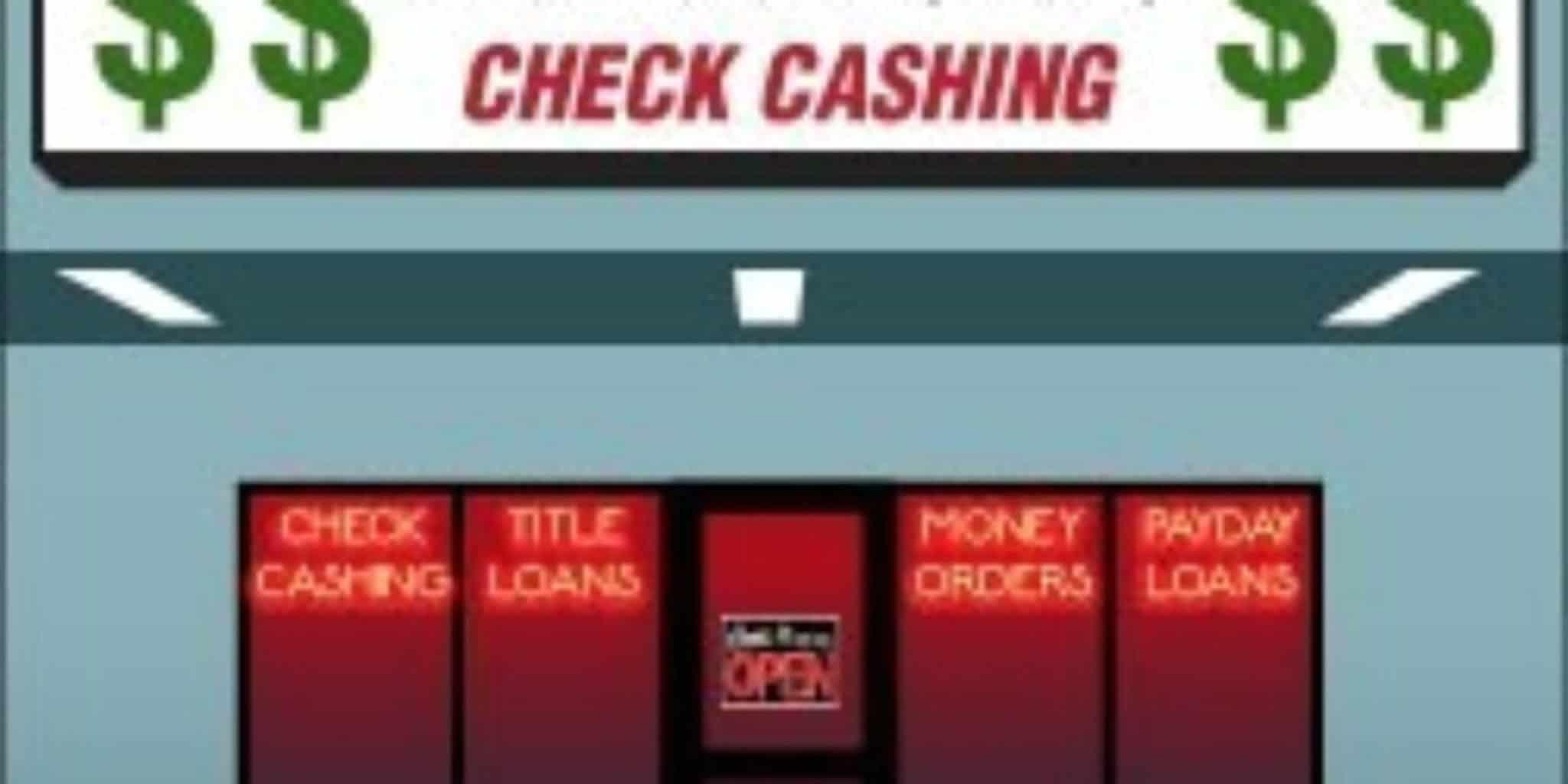 canadian-payday-loans-no-credit-check.jp