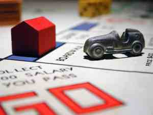 subprime lending, subprime loans, subprime borrowers, trustee, bankruptcy, bankruptcy alternatives, credit counselling, debt consolidation, consumer proposals, subprime personal loans, cctvnews, subprime lenders, subprime, prime lending, subprime auto loans, subprime loan, subprime mortgage lending, subprime crisis, predatory lending, big short, subprime lending, subprime loans, subprime borrowers, trustee, bankruptcy, bankruptcy alternatives, credit counselling, debt consolidation, consumer proposals, subprime personal loans