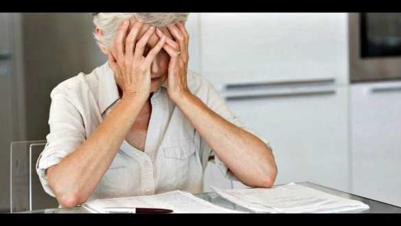 Consumer proposal, consumer proposal process, Ira smith trustee, Hoyes, David Sklar, A Farber, trustee, licensed insolvency trustee, starting over starting now, Vaughan bankruptcy, Vaughan consumer proposal