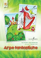 cartolina-page