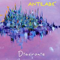 cd_antilabe