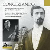 cd_concertando_ginoneri