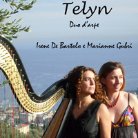 cd_telyn_duo_arpa
