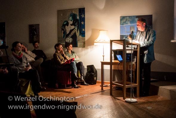 Jens Rosteck | Lesung | Piaf Biografie