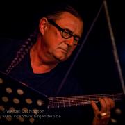 Sting-Tribute | Homunculus & Stepanski