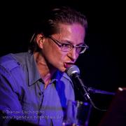 Sting-Tribute | Christoph Deckbar