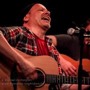 Sting-Tribute | Marc & Robert