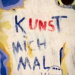 Street Art – Berlin