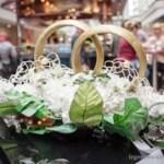 Hochzeitsmesse im Maritim Magdeburg