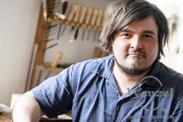 Martin Banditt - Werkstatt für Geigenbau