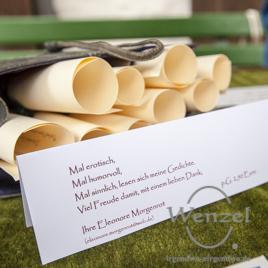 """Brotbüchsen - Geschichten // Bücherfest """"umGeblättert"""" // Moritzhof Magdeburg"""