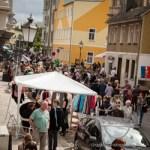 Heinz – der Kunstmarkt in Buckau