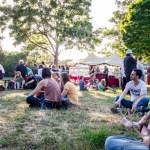 Ekmagadi – Kultur in Magdeburg