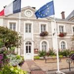 Frankreich 2015 – Normandie