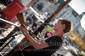 RJesper Munk Reeperbahn Festival