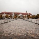 Magdeburger Bündnis gegen Rechts vs. AfD