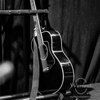 Bob Dylan – Tribute // Abschlusskonzert der Magdeburger Songtage 2015