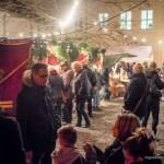 Adventsmarkt auf dem Moritzhof