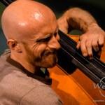 Adam Pultz Melbye-Magdeburg