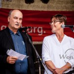 Fête de la Musique – Magdeburg 2016 – Fotos