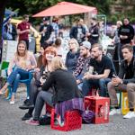 Limo & Liebe – Getränkefeinkost Magdeburg Buckau