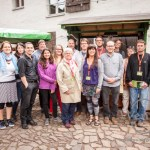 Tag der offenen Tür – Moritzhof Magdeburg