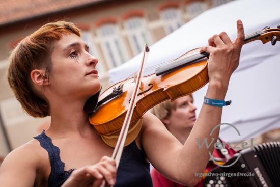 TR(y)KKA - buskers – Straßenmusikfestival Braunschweig