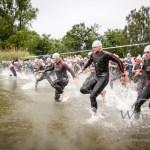 29. Uni-Triathlon Otto-von-Guericke-Universität Magdeburg