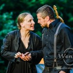 Macbeth oder Die Reinheit des Herzens