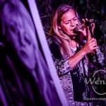 Trixi G – Hommage an Tamara Danz – Volksbad Buckau