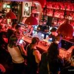 Hassel LIVE –  fröhliche Party in Kneipen und Bars rund um den Hasselbachplatz Magdeburg